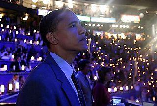 529_Barack_-_DNC_Part_2