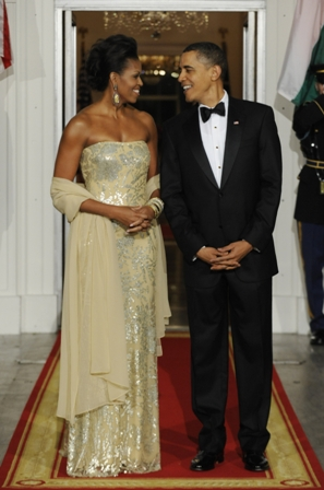 Michelle-and-obama1