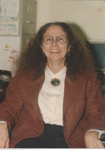 Tamarika1990 1