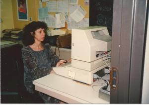 Tamarikacomputer 1