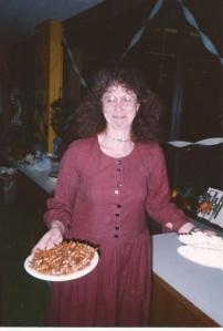 Tamarika1990